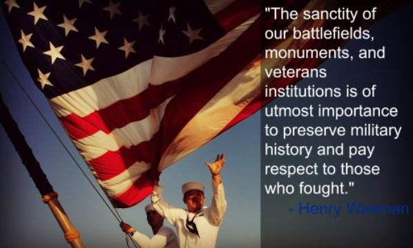 Famous Veterans Day Quotes - Navy Christian Inspirational Quotes Wishes and Poems