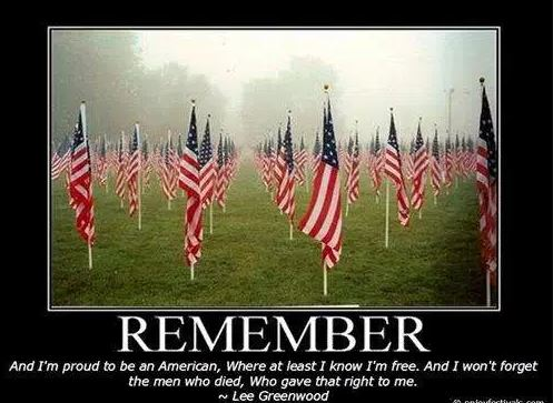 Honoring Veterans Quotes - Thank a Veterans Quotes and Sayings