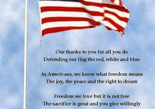 Famous Veterans Day Poems Archives Happy Veterans Day Quotes Images Freebies 2018 Parade Thank You Pictures