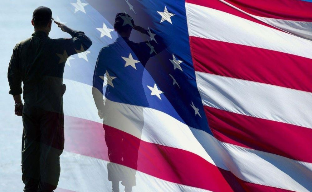 Veterans Day IPhone Wallpaper - Veterans Day Desktop Screensavers Image