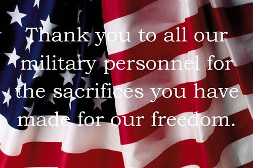 Veterans Day Messages for Facebook