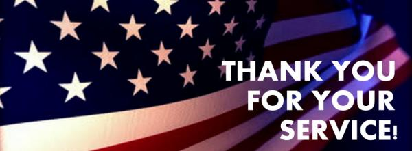 Happy Veterans Day Messages for Facebook Status