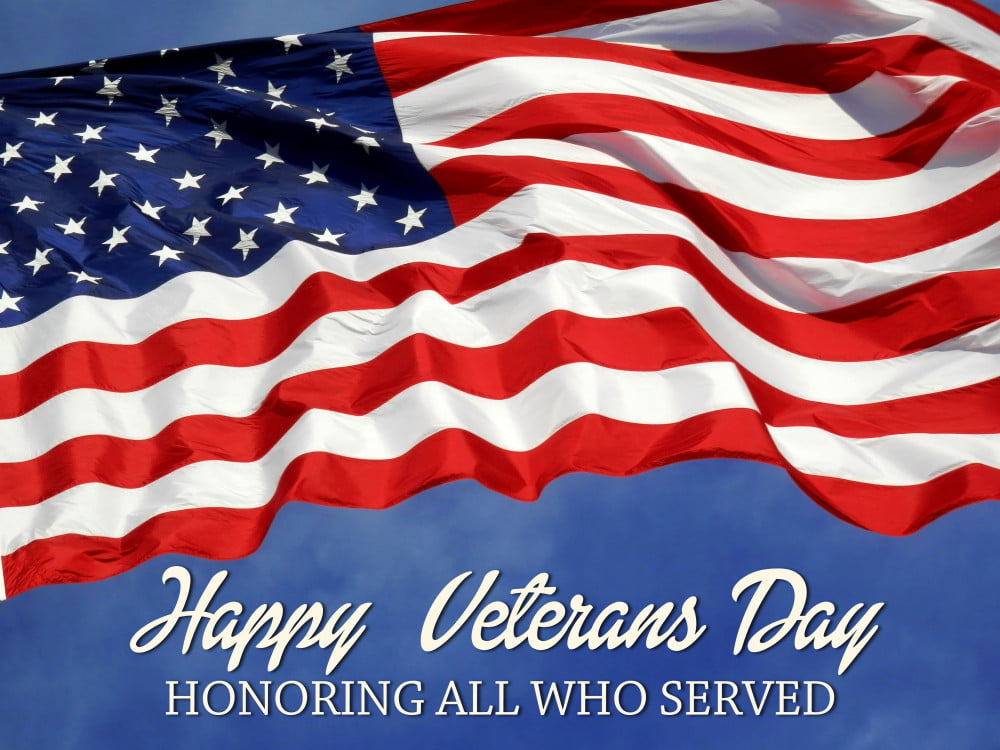 Veterans Day Pictures to Download