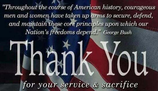 Veterans Day Quotes for my Husband - Veterans Day Tributes Salutes Quotes Sayings