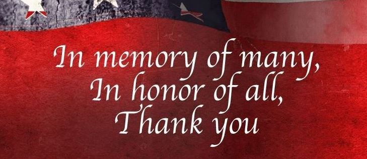 Veterans-Day-Thank-You-Cover-Image