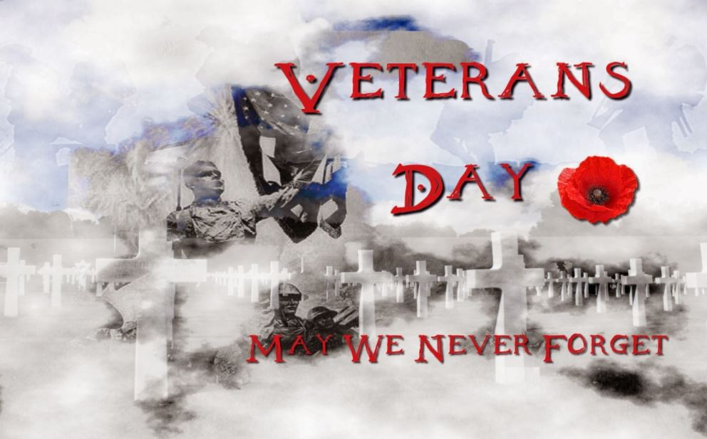Veterans Day Wallpaper Images