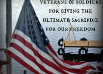 Veterans Day Wallpapers for IPhone and Android