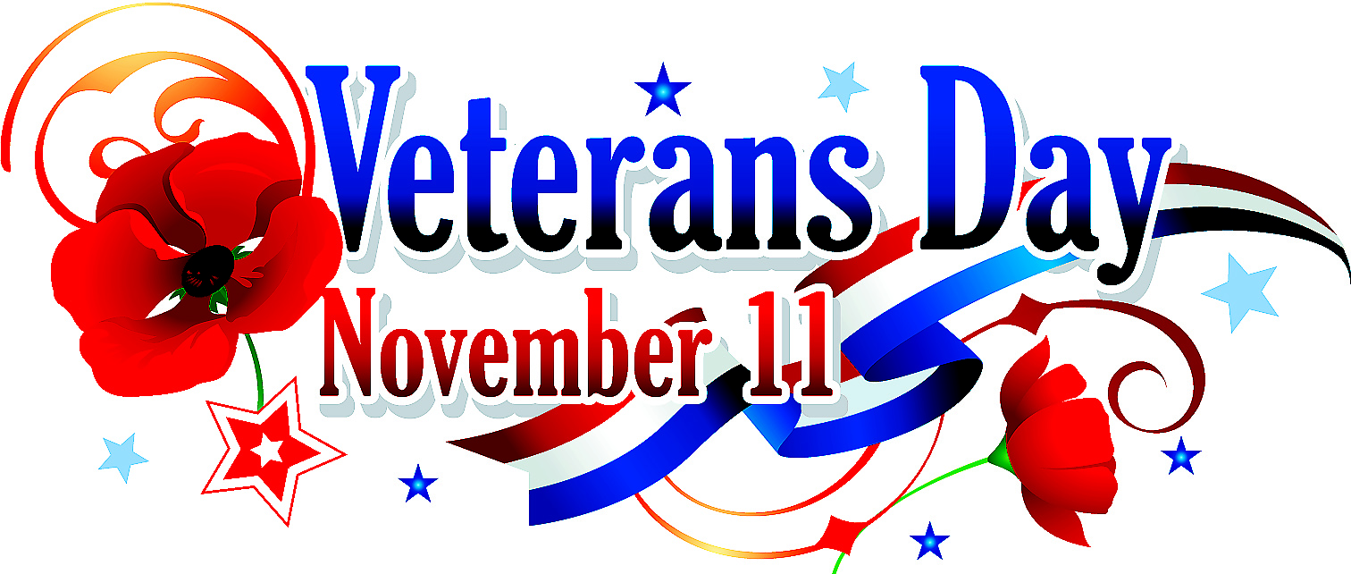 Veterans-day-clip-art-free-veterans-titles-patriotic