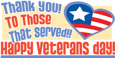 Veterans-day-clip-art