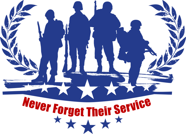Veterans-day-clipart-2