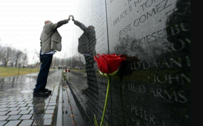 happy-veterans-day-image