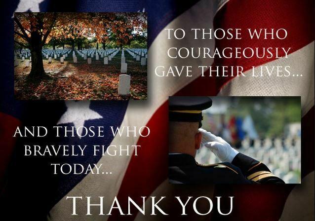 happy-veterans-day-photos