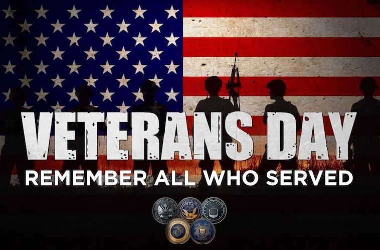 happy-veterans-day-pictures
