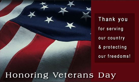 happy-veterans-day-quotes-sms-for-veterans-images