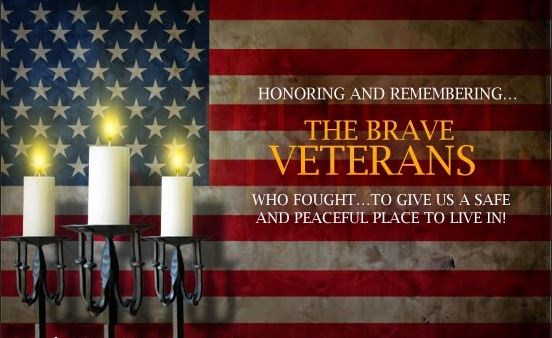 happy-veterans-day-quotes-sms-for-veterans-pictures