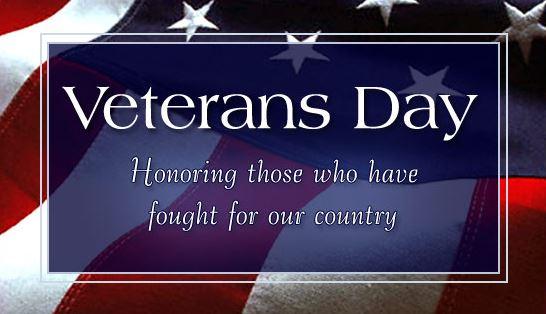 honoring-veterans-day-image