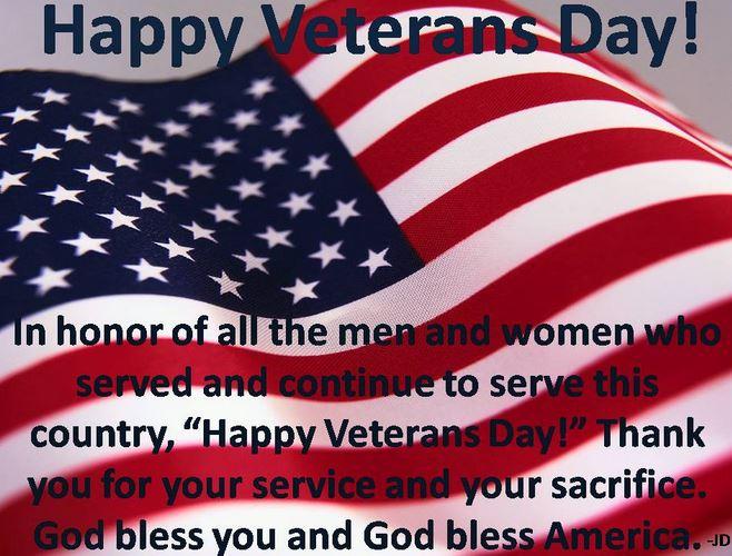 honoring-veterans-quotes-happy-veterans-day-image