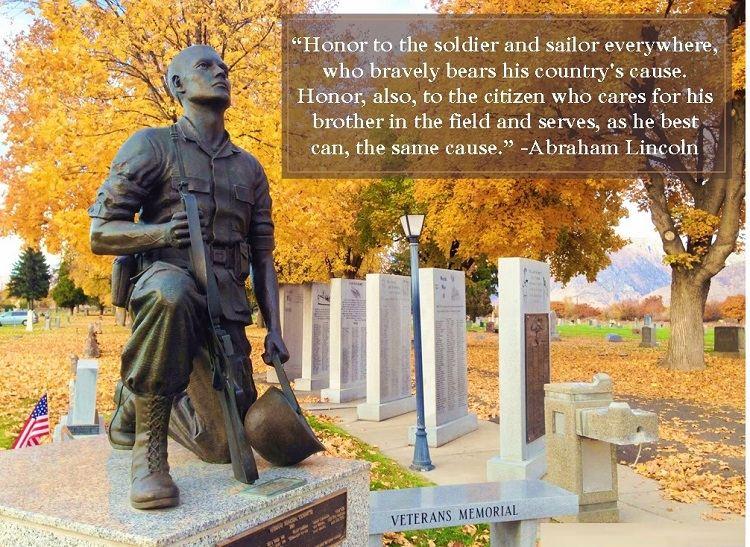 veteran-quotes