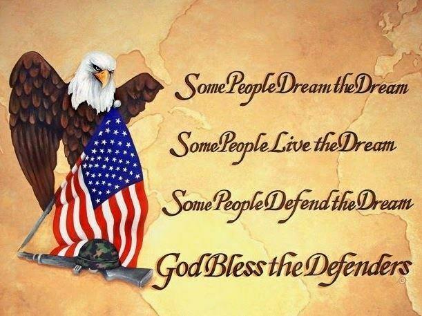 veterans-day-god-bless-photos