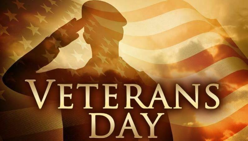 veterans-day-photos