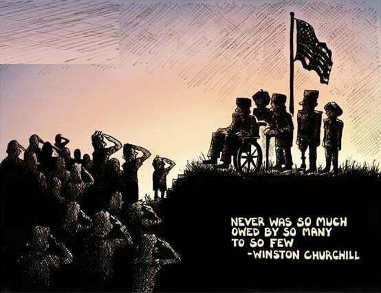 veterans-day-pics