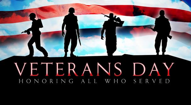veterans-day-pictures-2017-2018-2019-2020