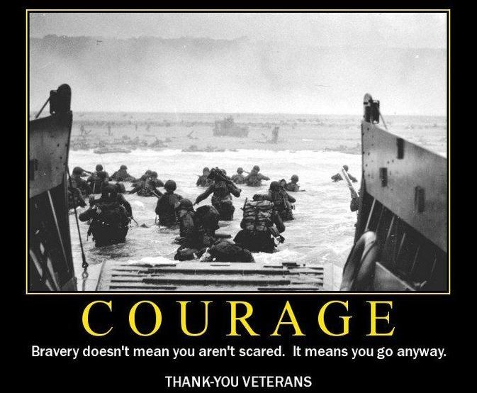 Veterans Day Remembrance Thank You Quotes Pictures