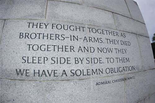 veterans-quotes